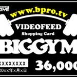 bdmc_3000_9