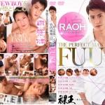 raoh_011